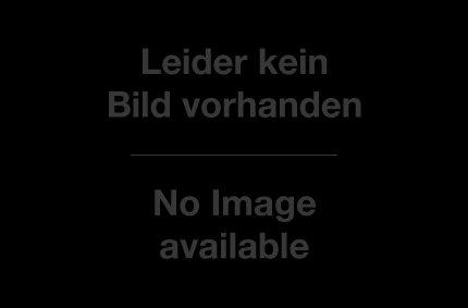 frau muskulös porno Rathenow(Brandenburg)